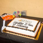 Congratulations TNG on 10 GREAT years!